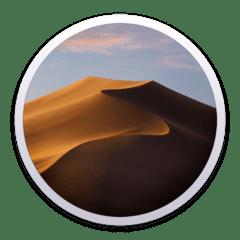 MacOS Mojave 10.14 Free Download
