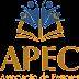 APEC - CONVOCA ASSEMBLEIA GERAL EXTRAORDINÁRIA