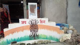 शूरवीरों के बलिदान को भूला देश... | #NayaSaberaNetwork