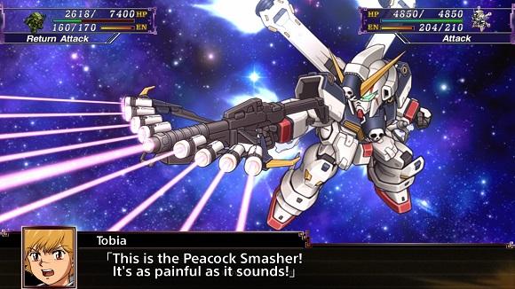 super-robot-wars-x-pc-screenshot-4