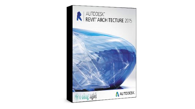 برنامج Autodesk Revit 2015 , تحميل برنامج Autodesk Revit 2015 , برنامج Autodesk Revit 2015 للتحميل , كراك برنامج Autodesk Revit 2015 , تفعيل برنامج Autodesk Revit 2015 , اسطوانة برنامج Autodesk Revit 2015 , حمل برابط واحد Autodesk Revit 2015 , تحميل من الارشيف Autodesk Revit 2015 , حمل برابط تورنت Autodesk Revit 2015 , تحميل Autodesk Revit, تنزيل Autodesk Revit ,كراك Autodesk Revit, تفعيل Autodesk Revit, سيريال Autodesk Revit , برنامج ريفيت , ما هو برنامج ريفيت , نبذة عن برنامج ريفيت , تحميل برنامج ريفيت مجانا , برنامج ريفيت تحميل مجاني , برنامج ريفيت كامل , تحميل برنامج ريفيت كامل , تحميل برنامج ريفيت , معلومات عن برنامج ريفيت , طريقة تحميل برنامج ريفيت