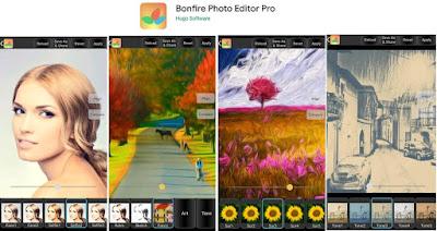 aplikasi editing gambar android