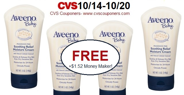 http://www.cvscouponers.com/2018/10/free-152-money-maker-for-aveeno-baby.html