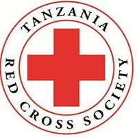 Jobs Vacancy: Senior Accountant at Tanzania Red Cross Society (TRCS) May, 2019
