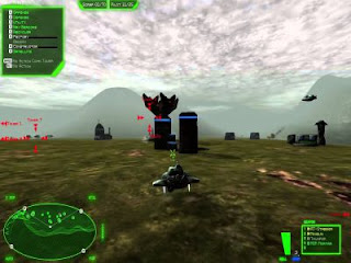 Battlezone 98 Redux Download Free PC Full Version