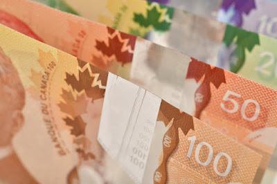 settlement funds canada