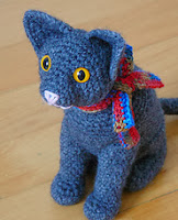 http://www.ravelry.com/patterns/library/cat-sitting-2