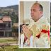 Padre Edson Rocha é esfaqueado durante tentativa de assalto em Riacho de Santana