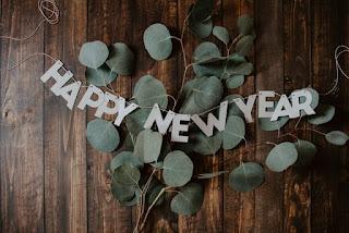 nowy rok numerologiczny, rok osobisty