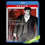 En brazos de un asesino (2019) BRRip 1080p Audio Latino.