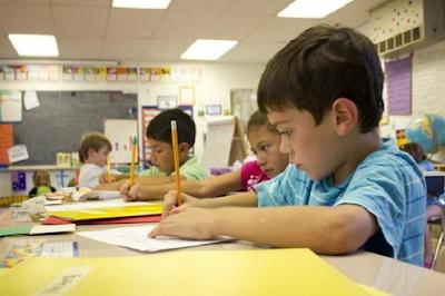 التعليم كيف يؤثر على تطور الشعوب