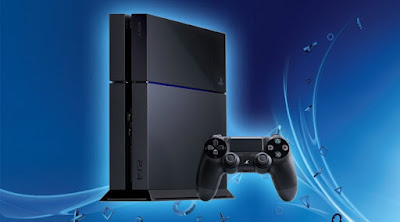Sign Up for Sony's Next PS4 Update Beta