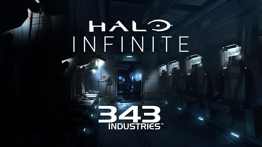 halo infinite delayed 2021 first-person military shooter game 343 industries skybox labs xbox game studios windows pc xbox xb1 xsx