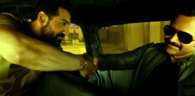 Mumbai Saga Best dialogues, Mumbai Saga movie dialogues, Mumbai Saga hit punch lines