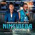 AUDIO | Mangare ft. Jinda Mjukuu - Nimebeba Dunia | Download