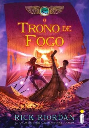 Amós, Carter. Sadie, egito, kane. irmãos, mitologia, Percy Jackson, Pirâmide vermelha, Rick Riordan, sonhos, trilogia,