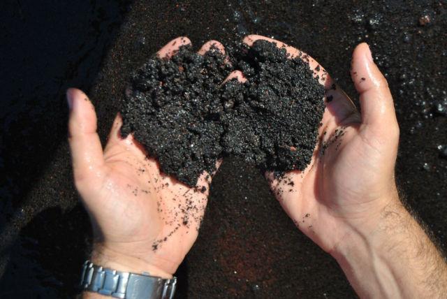 काली मिट्टी क्या है? काली मिट्टी की किस्में और विशेषताएं क्या-क्या है?