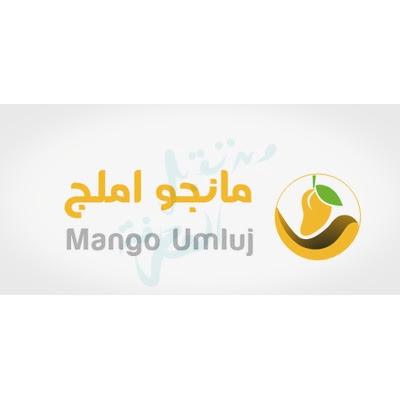 تعرف على التجربة الناجحة لمتجر و تطبيق مانجو أملج لتوصيل فاكهة المانجو في السعودية