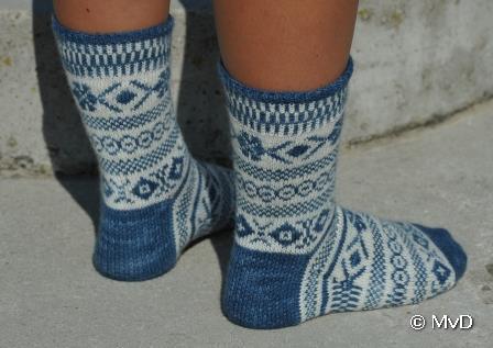 Afbeeldingsresultaat voor sokken zoutelande