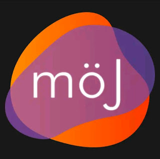 MOJ:Short Video App By ShareChat