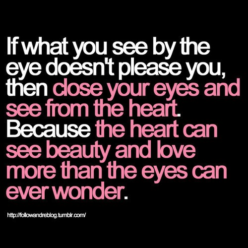 Quotes On Lovely Eyes: I: Sexy Seens