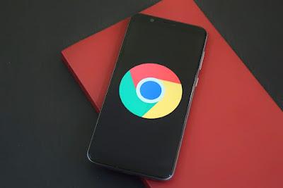 Descuentos en 9 terminales Android de gamas variadas