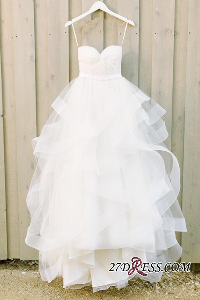 https://www.27dress.com/p/elegant-sweetheart-tulle-ruffles-wedding-dress-online-106886.html