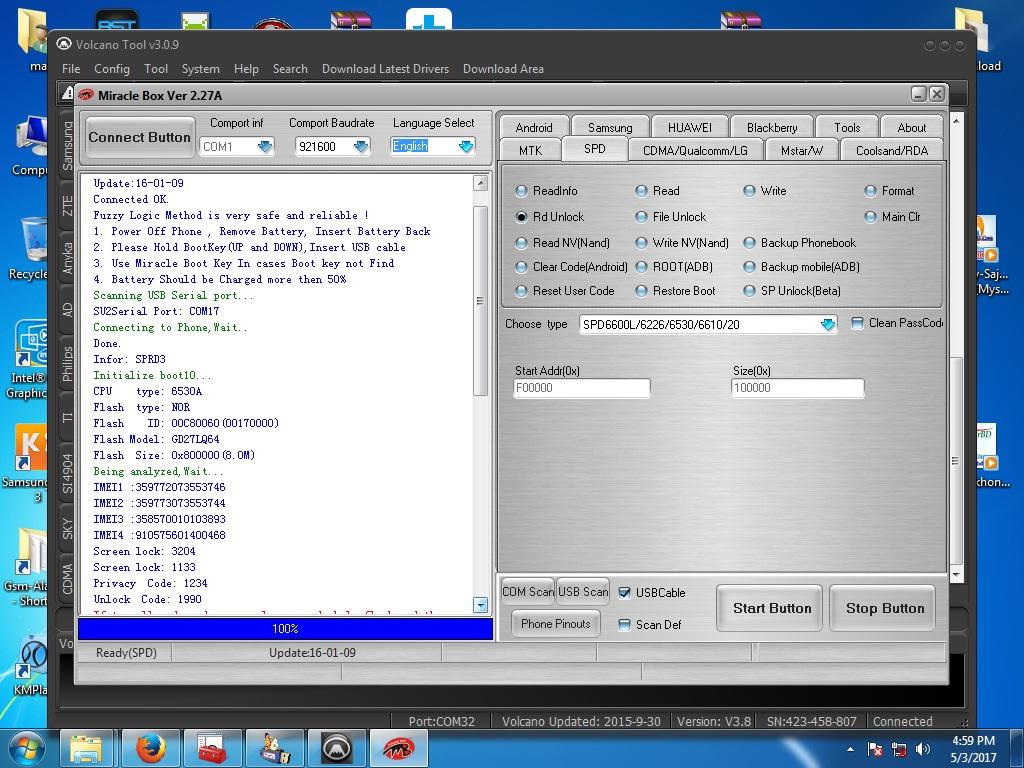 Ma Telecom Samsung B310e Unlock By Code Matelecom Sm