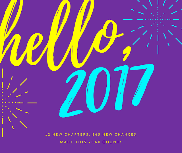 happy-2017-everyone-nkthemarketer