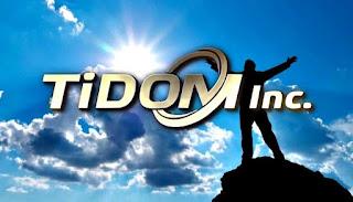 http://www.tidominc.com/blackmurglobal/home/15051