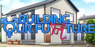 building-our-futature