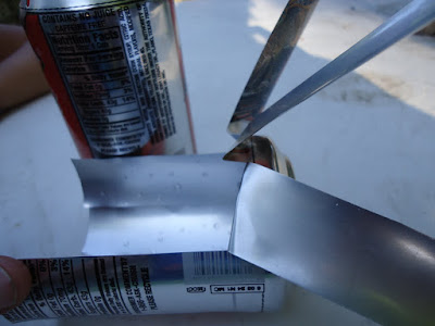 soda-can-wind-spinner-step-4a