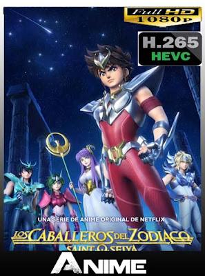 Los Caballeros del Zodiaco (2019) x265 HEVC HD[1080P]latino[GoogleDrive]