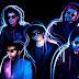 Turf en Chile: Banda argentina llega a Chile con más de 10 años de carrera