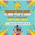Video Peserta IMB Virtual 2020