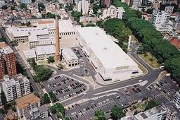 Jornalista Polibio Braga  Shopping TOTAL, Porto Alegre, liquida 80 mil  produtos a partir desta quinta 32d187627b