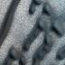 """Nasa descobre """"mensagem"""" escrita na superfície de Marte"""