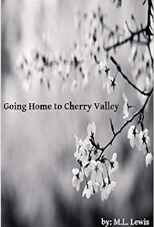 https://www.amazon.com/Going-Home-Cherry-Valley-Lewis/dp/0359697356/ref=redir_mobile_desktop/141-1183029-5477950?_encoding=UTF8&qid=1560458905&ref_=tmm_pap_title_0&sr=8-1