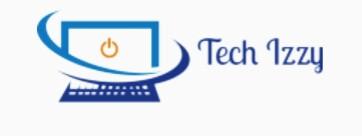 Techizzy Blog Apk: Download Techizzy Blog Apk Now
