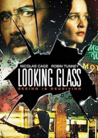 Looking Glass 2018 Full Movie Hindi Dubbed Dual Audio 480p HD