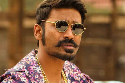 why-does-not-dhanush-come-to-promotions