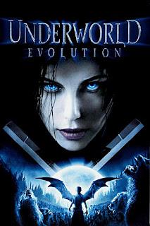 Underworld: Evolution (2006) สงครามโค่นพันธุ์อสูร: อีโวลูชั่น ภาค 2