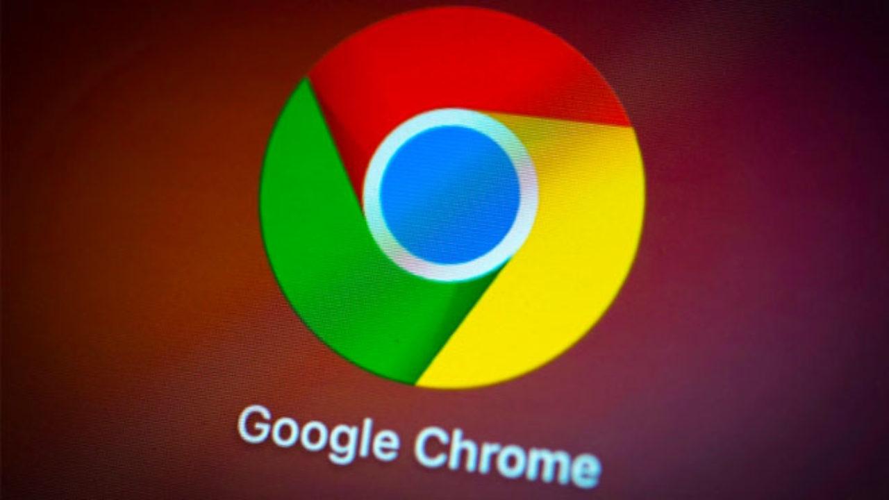 google-chrome-bazi-eski-islemcilerde-calismayacak