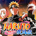 Naruto English Dub Download or watch online (Complete)