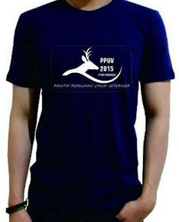buat-baju-buat-baju-online-buat-baju-sendiri-buat-baju-futsal