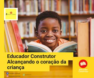 Educador Construtor