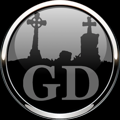 Granite Doldrums