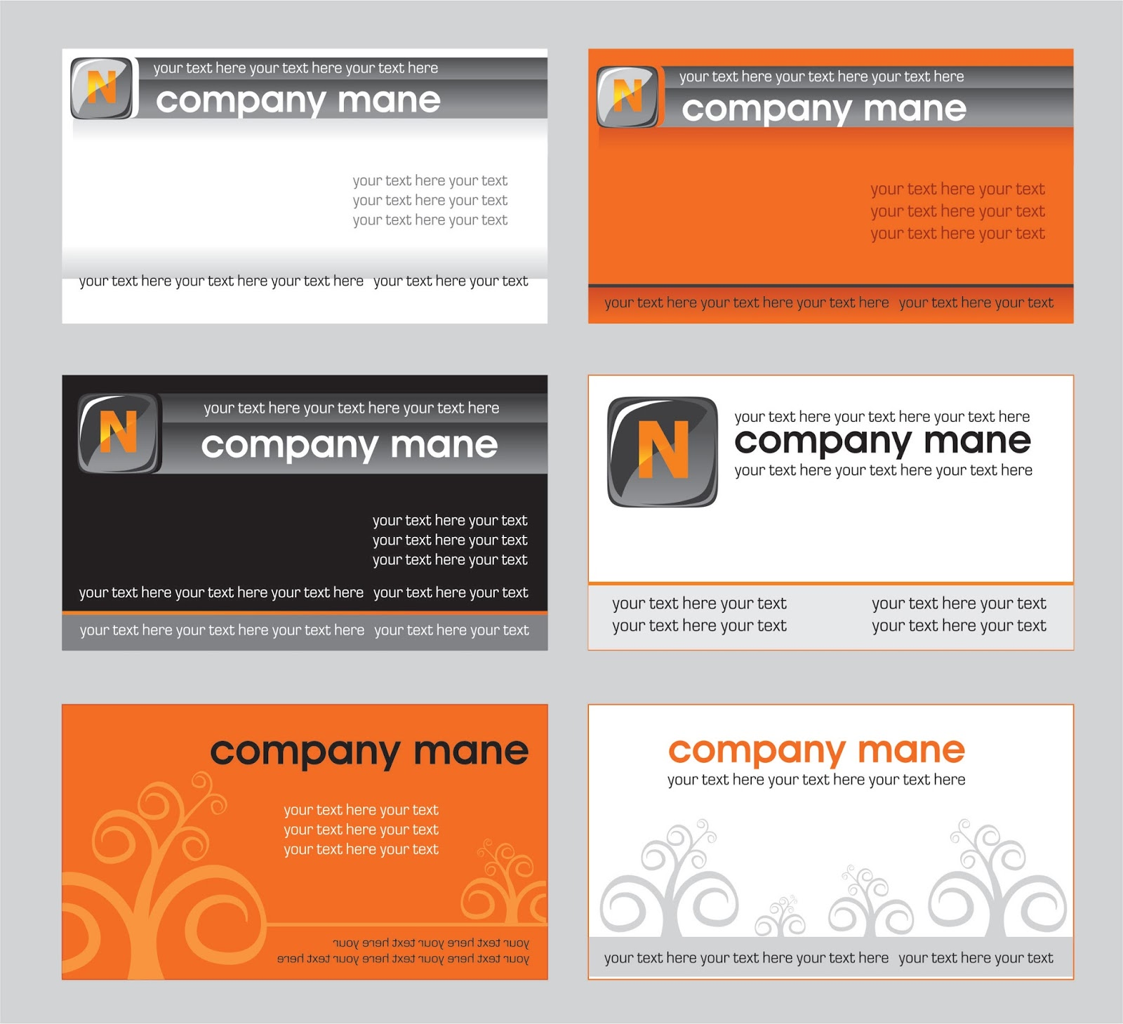 Visiting cards 7 cdr files with images views poetryquotes visiting cards 7 cdr files with images views reheart Image collections