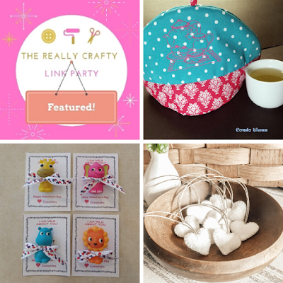 https://keepingitrreal.blogspot.com/2020/02/the-really-crafty-link-party-204-featured-posts.html
