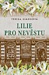 Nové recenze: Lilie pro nevěstu